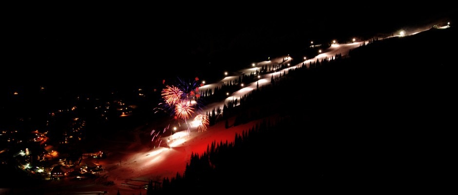 2a-SchweitzerFireworks1