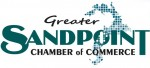 chamberlogo