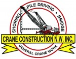 CraneConstruction