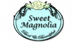 SweetMagnoliaB&Blogo