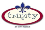 TrinityCB-logo